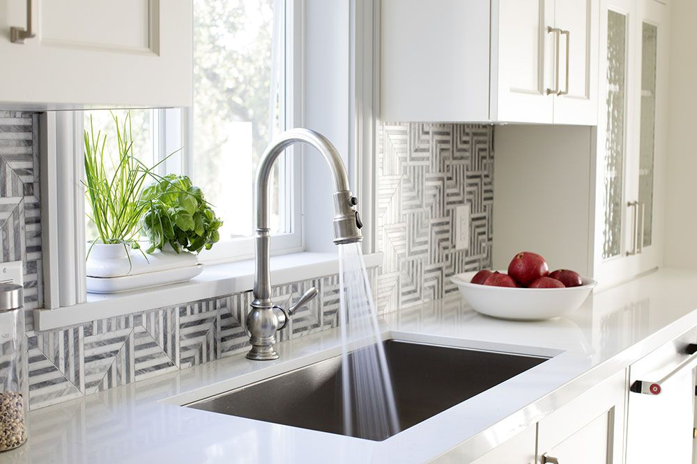 nobby design girly kitchen decor. Kitchen design Love It Or List Vancouver  Dreamy renovated kitchens