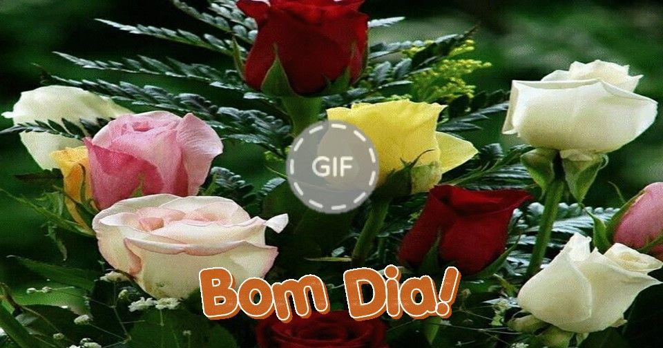 Que seja um dia muito feliz e abençoado para nós! Bom Dia Deus! Bom Dia família! Bom Dia amigos!