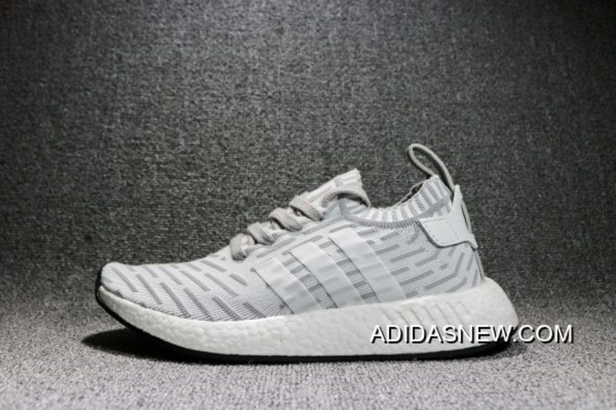e6d9e95a6 Find this Pin and more on Adidas NMD by jamiepollockkjamie.