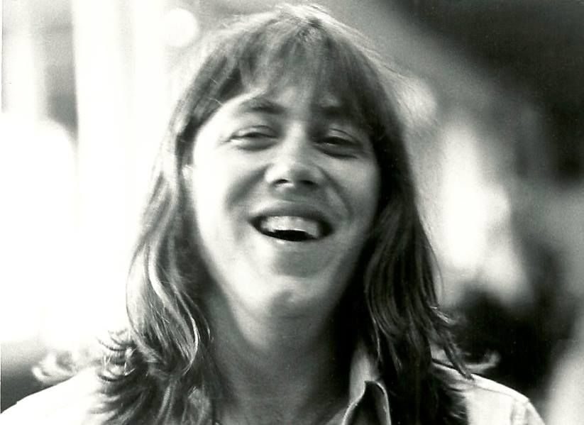 Terry Kath Terry Kath Chicago The Band Chicago Transit Authority
