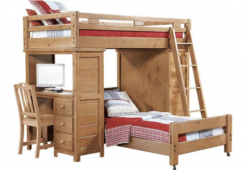 Cool Beds Techniques And Strategies For Cool Beds For Kids Fairy Lights Kids Bunk Beds Bunk Beds Bunk Bed Designs