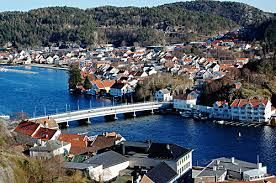 Image result for MANDAL NORGE