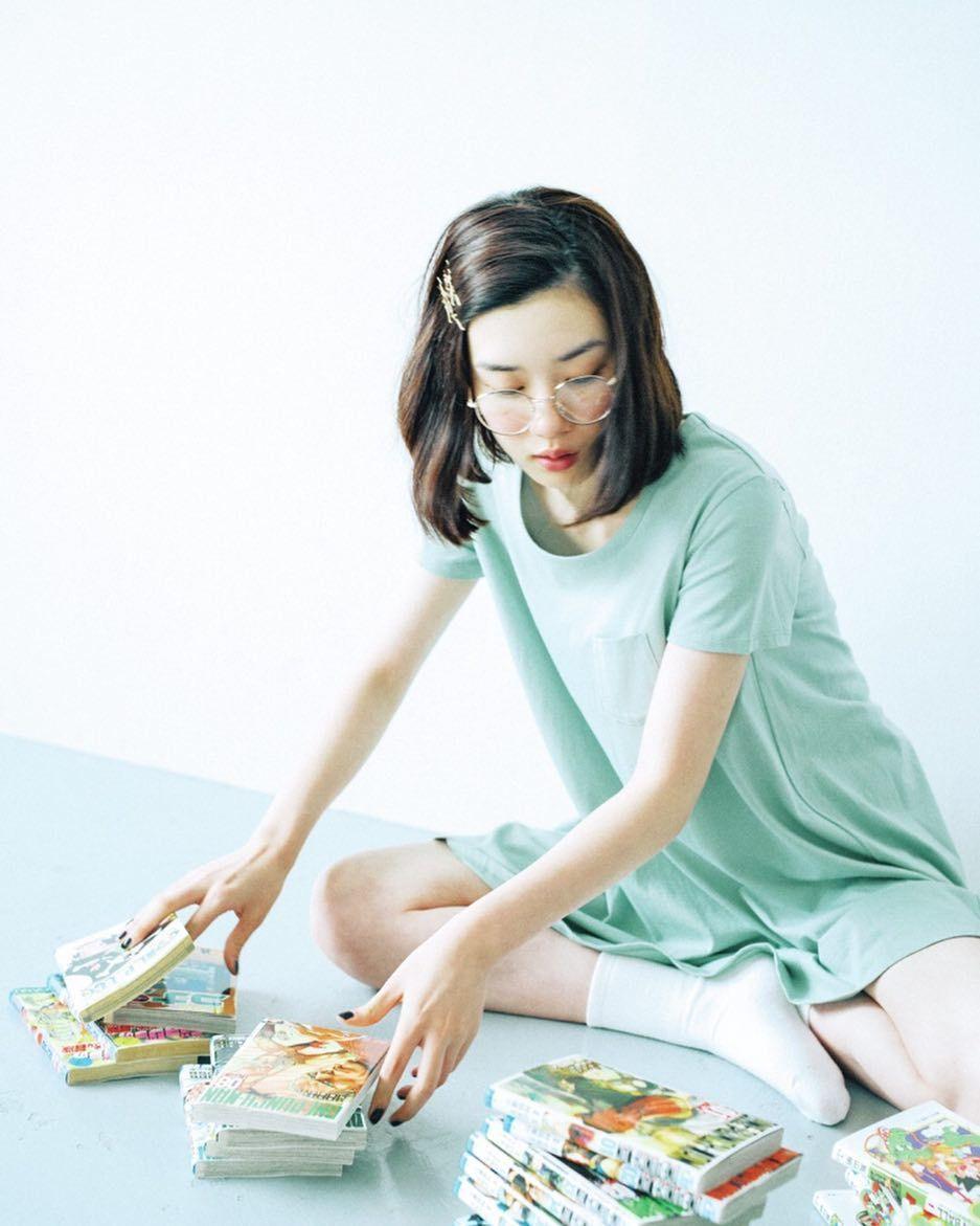 永野芽郁 \u2022 Instagram写真と動画