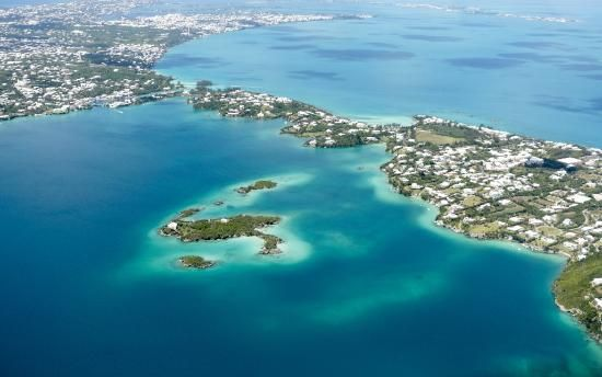 The 10 Best Things To Do In Bermuda 2018 With Photos Tripadvisor