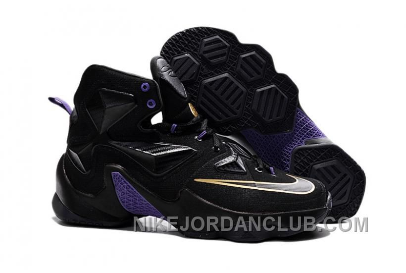 http   www.nikejordanclub.com men-nike-lebron-xiii-basketball-shoes ... f75f85a83