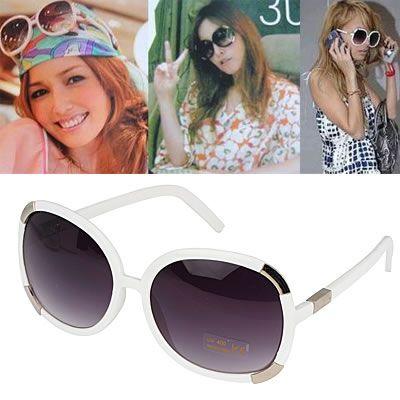 perfectas sunglasses para un sol radiante :) ::: www.niuenlinea.co :::