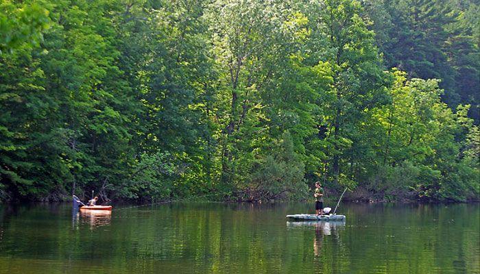 canadice_kayakfish_1