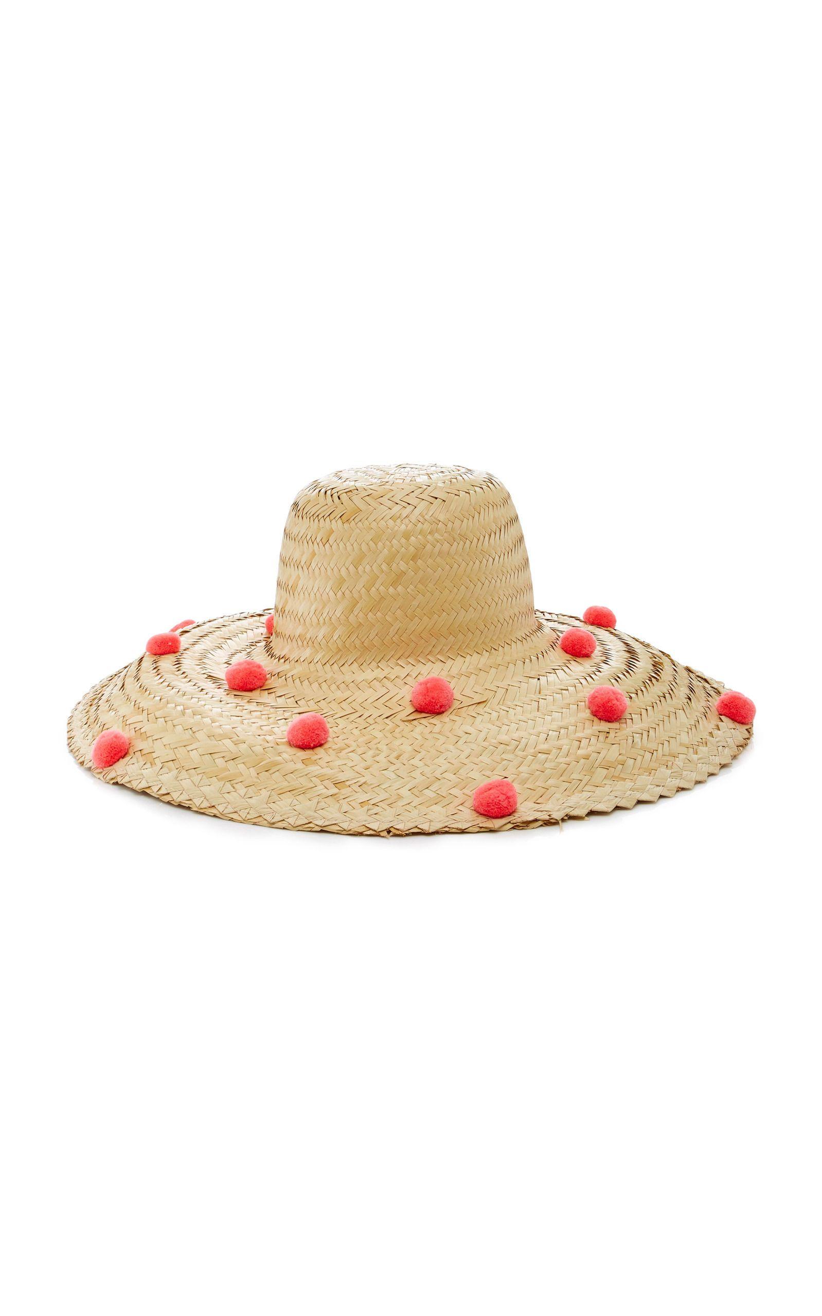 Papo Amarelo Hat NANNACAY botCz7H