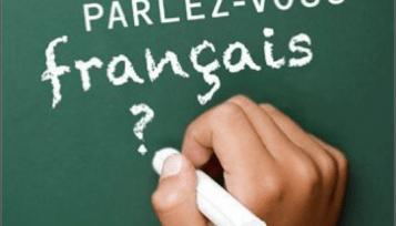 Telecharger Parlez Vous Le Francais Pdf Gratuit Livre Pour