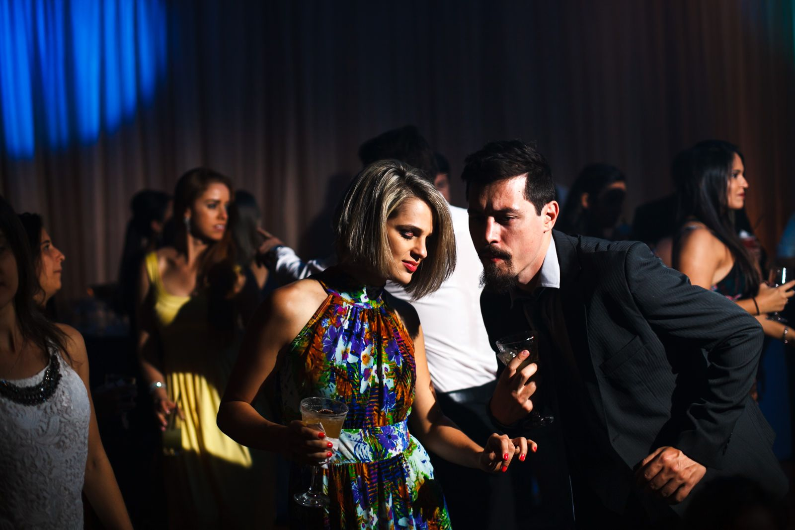 Anderson Marcello Fotógrafo Casamento | Rio de Janeiro | Niterói