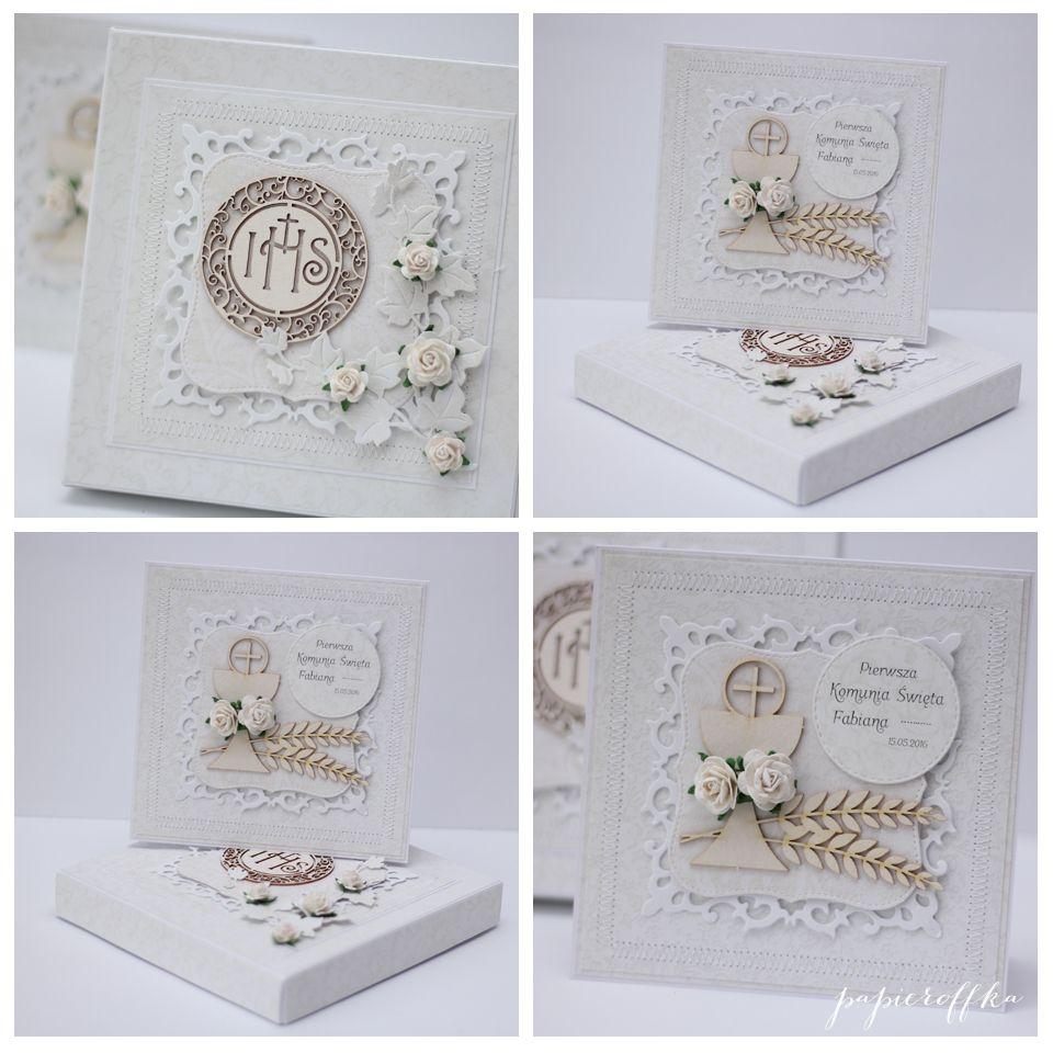 0c21b8d36e papieroffka kartka kartki ślub zaproszenia chrzest unikatowe wyjątkowe  handmade pamiątka chrztu nietuzinkowa kartki ślubne urodzinowe scrapbooking