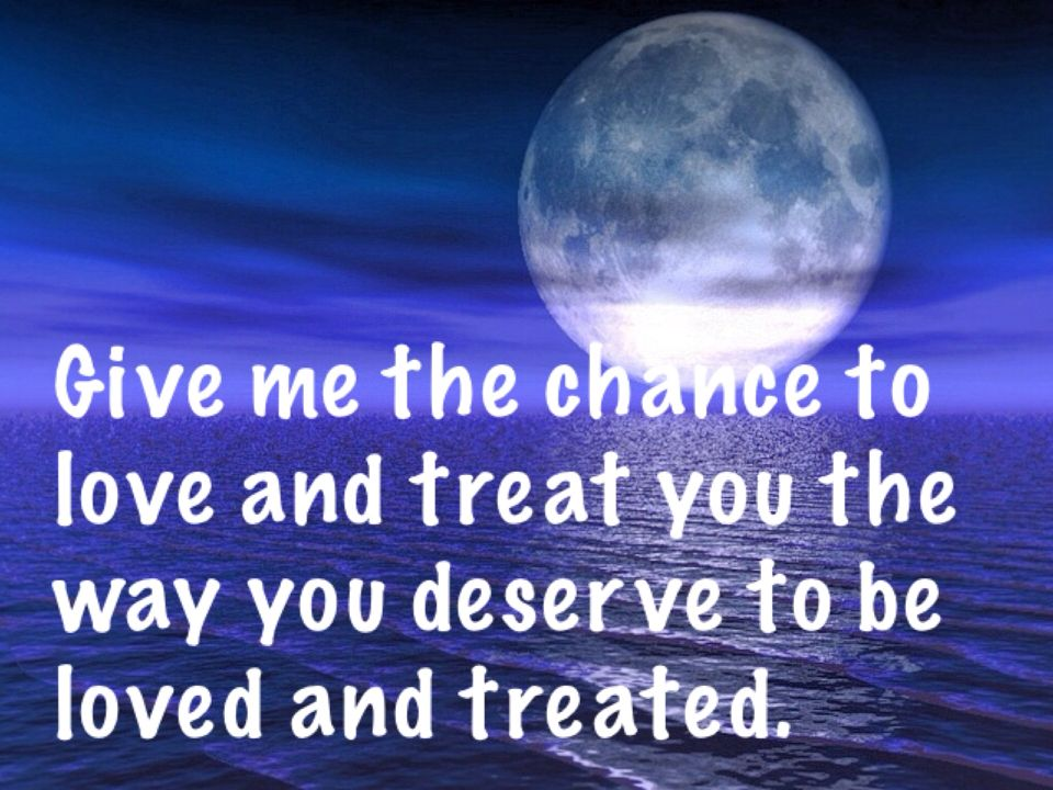 Give Me One More Last Chance Please Hira Please Give Me The Very Last One One More Chance Quotes Chance Quotes Give It To Me