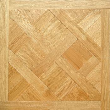 Versailles Oak Natural 01 Zealsea Timber Flooring Brisbane Gold Coast Tweed Heads Sydney Melbourne Mosaic Flooring Flooring Oak Parquet Flooring