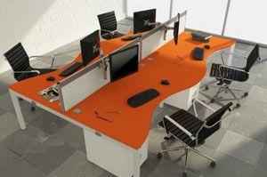 Office Furniture Office Furniture Office Furniture Furniture