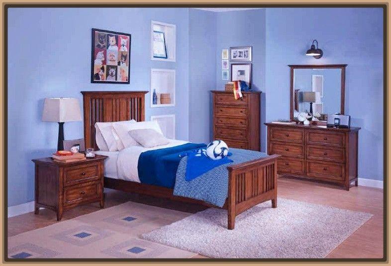 Imagenes de camas en madera para ninos dise o interiores for Imagenes de camas para ninos