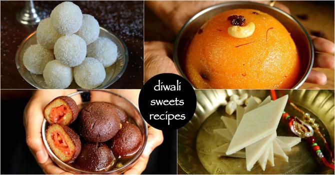 diwali sweets recipes with images diwali sweets recipe sweets recipes easy sweets recipes on hebbar s kitchen sweets id=78268