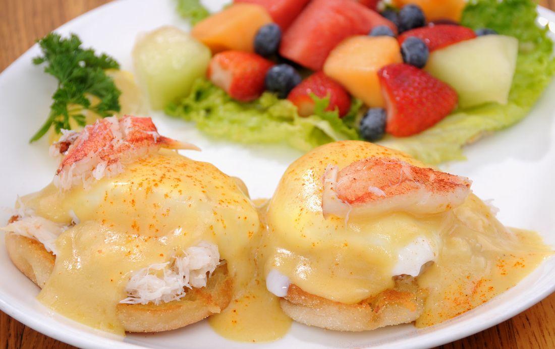 Pig u0027N Pancake Restaurants are in Lincoln
