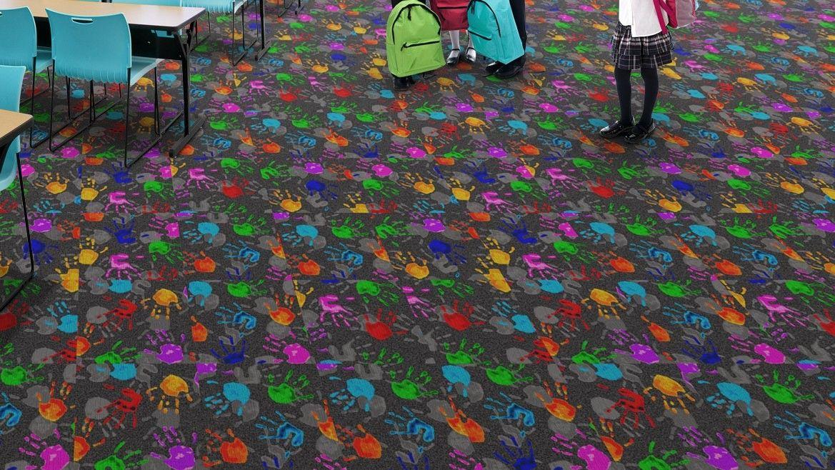 Daycare Carpet Tiles Commercial Carpet Carpet Tiles Commercial Carpet Tiles