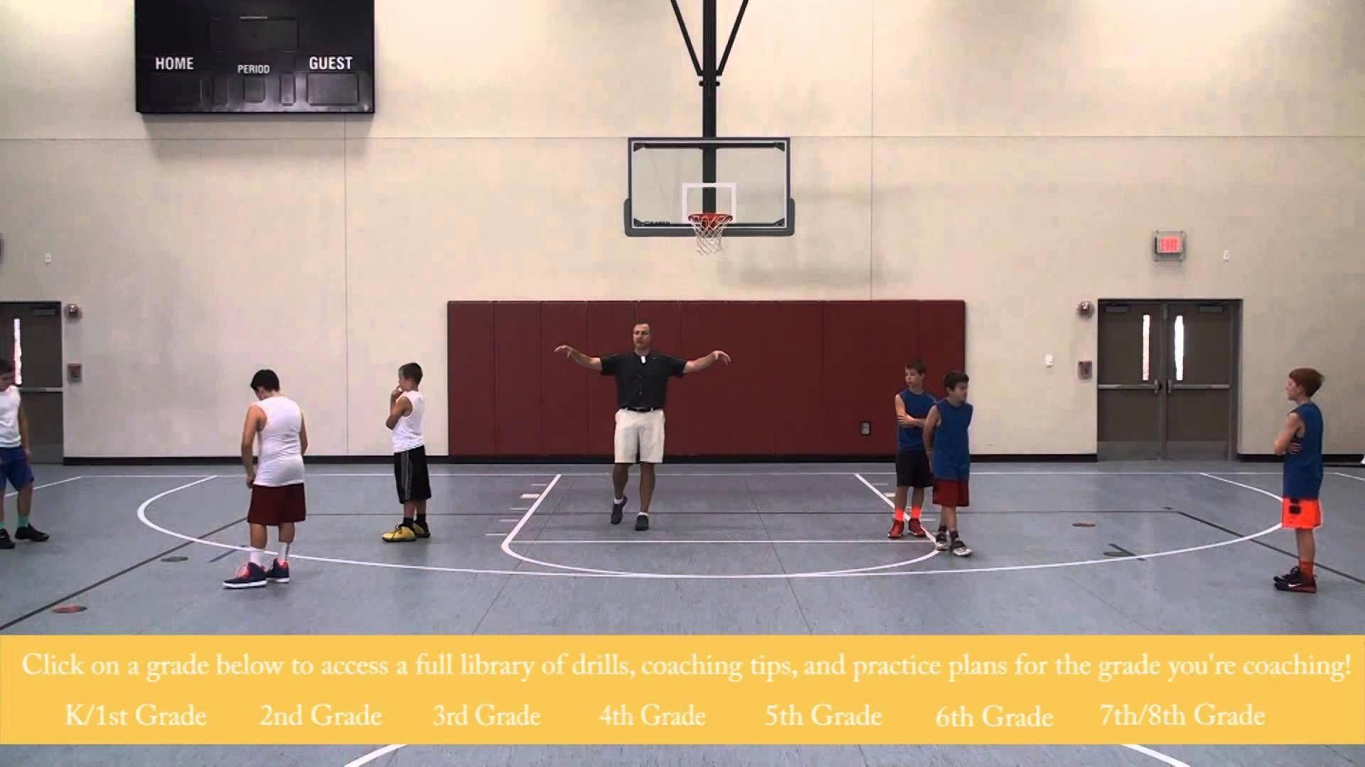 Youth Basketball Shooting Drill And Game For 2nd 3rd 4th 5th Grades Validation Basketballg Basketball Shooting Drills Youth Basketball Basketball Drills