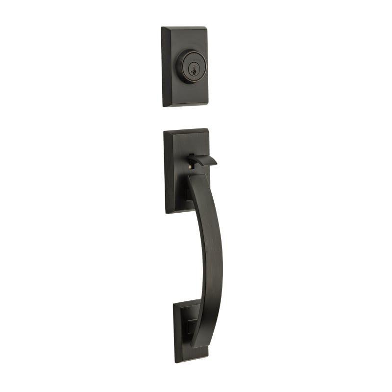 Hard-to-Find Fastener 014973306274 Flat Socket Cap Screws Piece-10 5//16-18 x 1-1//4
