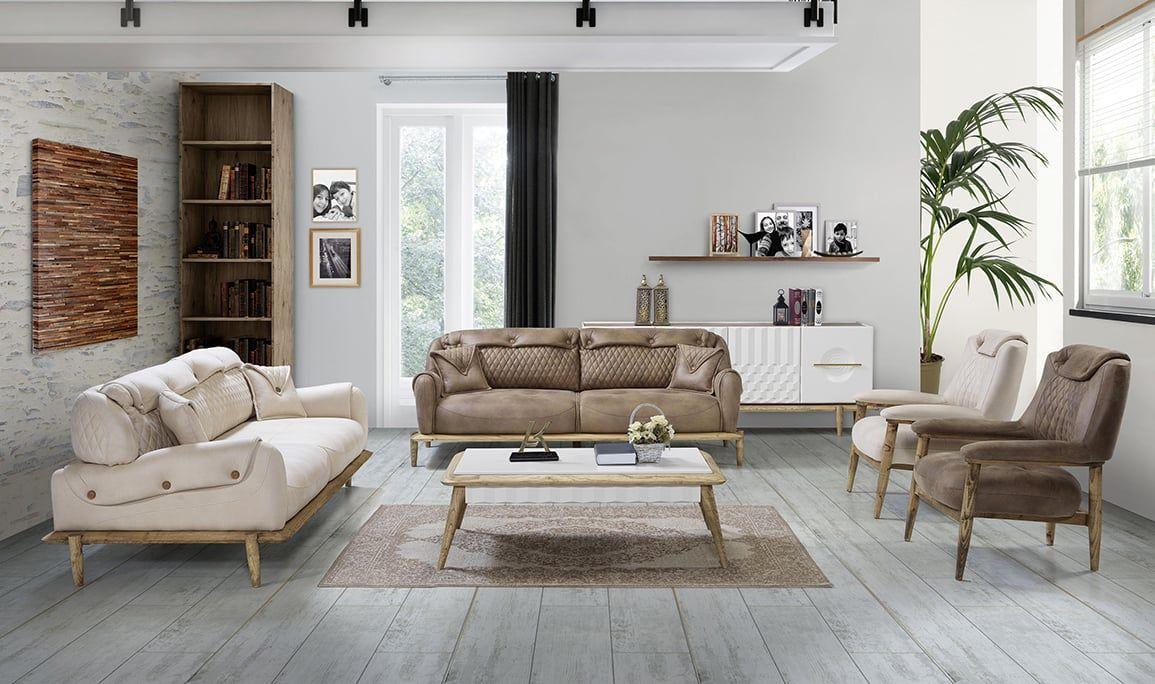 Koltuk Takimlari Contemporary Sofa Modern Contemporary Contemporary