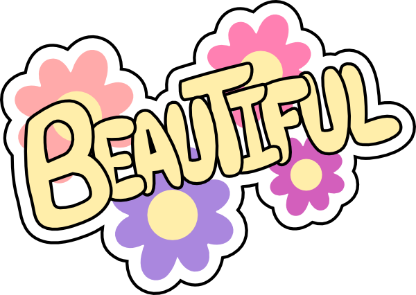pick the best beautiful clip art and send it to your mom letting her rh pinterest com beautiful clip art images beautiful clip art free