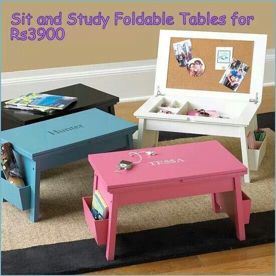 Toddler Tables Diy Kids Furniture Diy Bedroom Storage