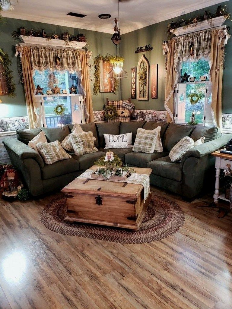 41 comfortable and cozy living rooms ideas you must check