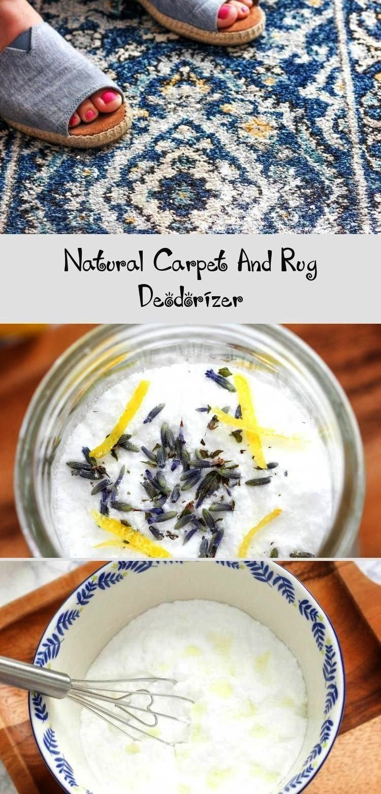 odor with this homemade Natural Carpet and Rug Deodorizer  This powder re Remove carpet odor with this homemade Natural Carpet and Rug Deodorizer  This pow...