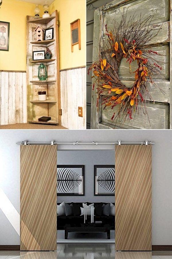 Prehung Solid Core Interior Doors Internal Doors Uk