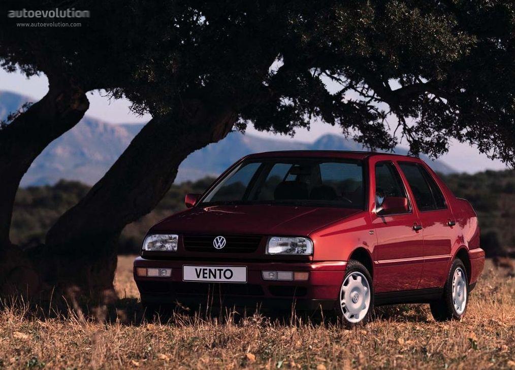 Volkswagen Vento Jetta Volkswagen Jetta Volkswagen Volkswagen Passat