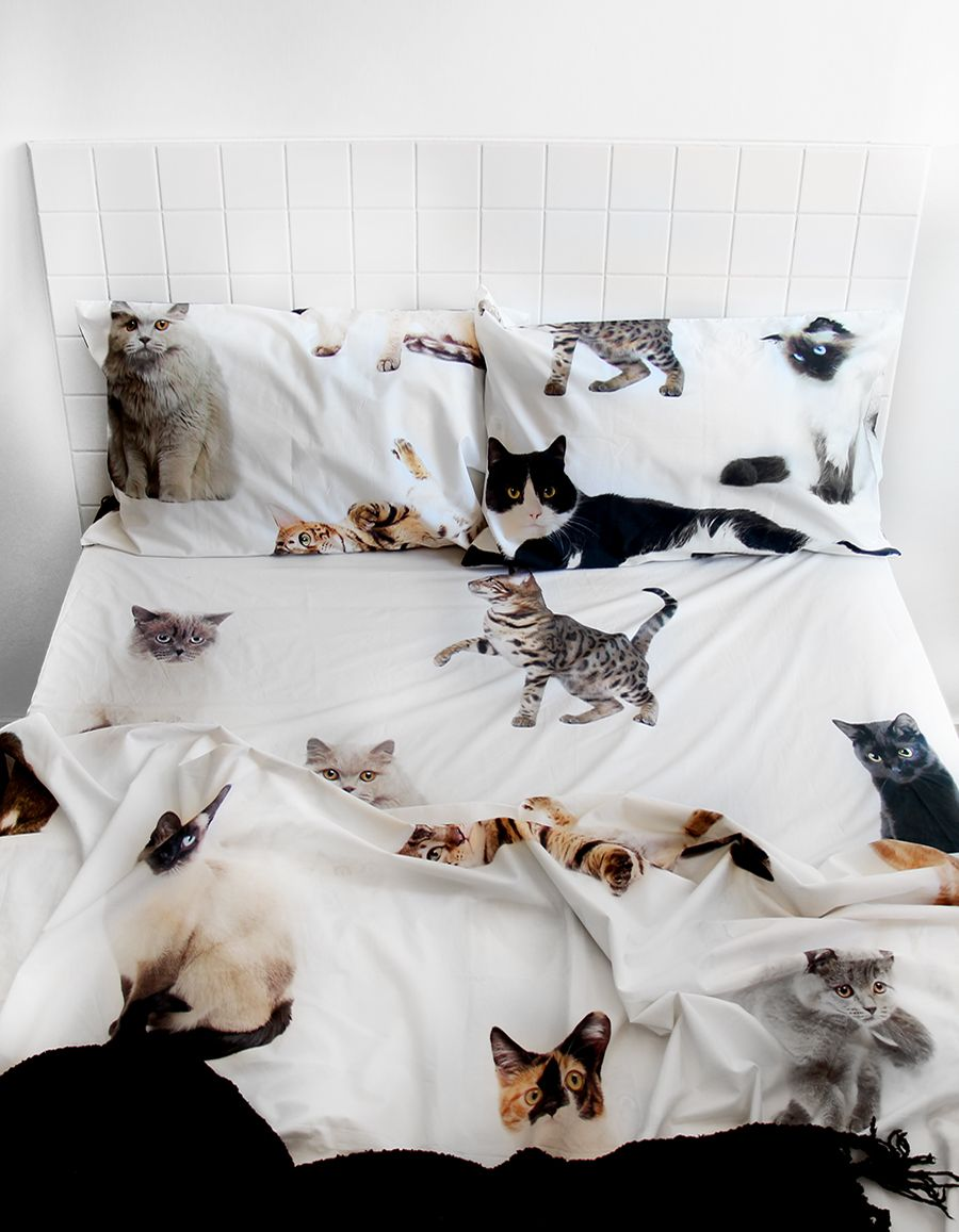 httpwwwkitchenredesignideascomcategoryqueen sheets - Picture Sheets