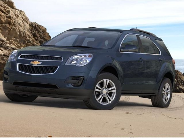 2016 Chevy Equinox New And Used Cars Dealer By Chevrolet Serving