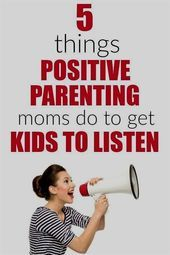 Photo of #parenting groups gov,  #parenting world,  parenting for 1 euro,  paul david tri…