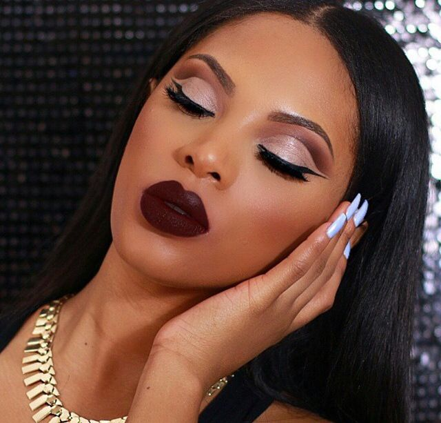 Insane Makeup Dupes 💄 💋 For Girls Who Want To Save Cash