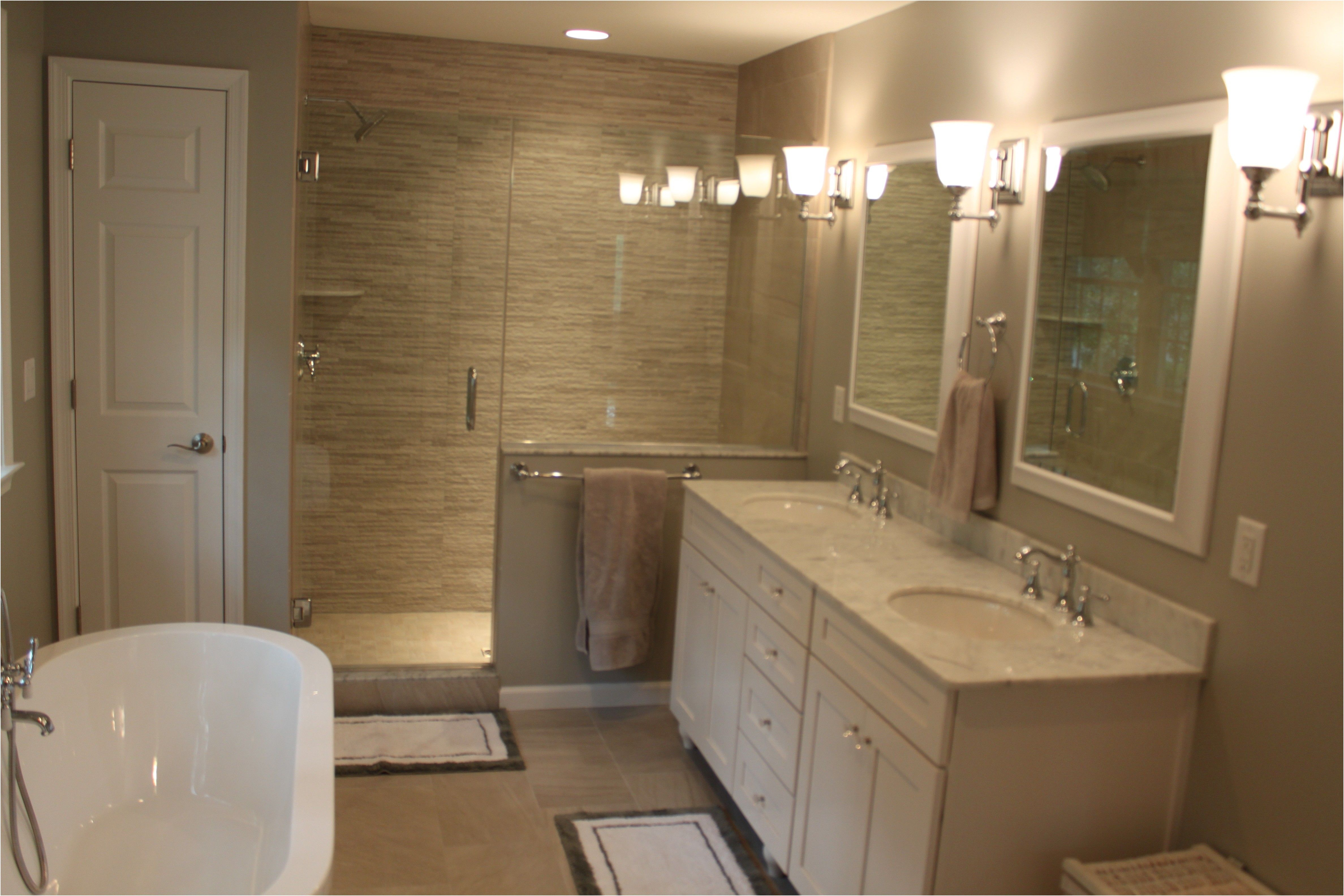 amazing design 12 jeff lewis bathroom designs home design ideas from ...