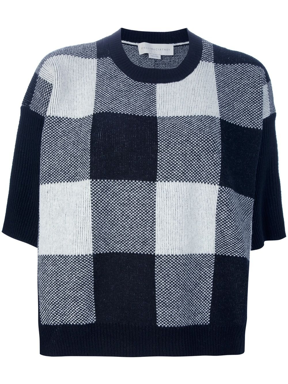 Are 2,000 Designer Sweaters Fashion's New It' Item