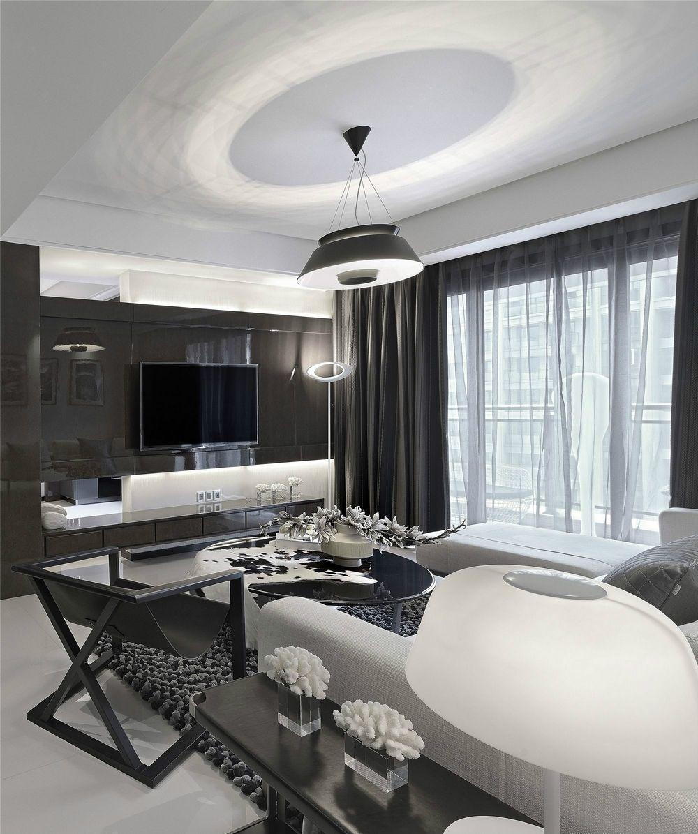 modern home interior design luxury interior designers