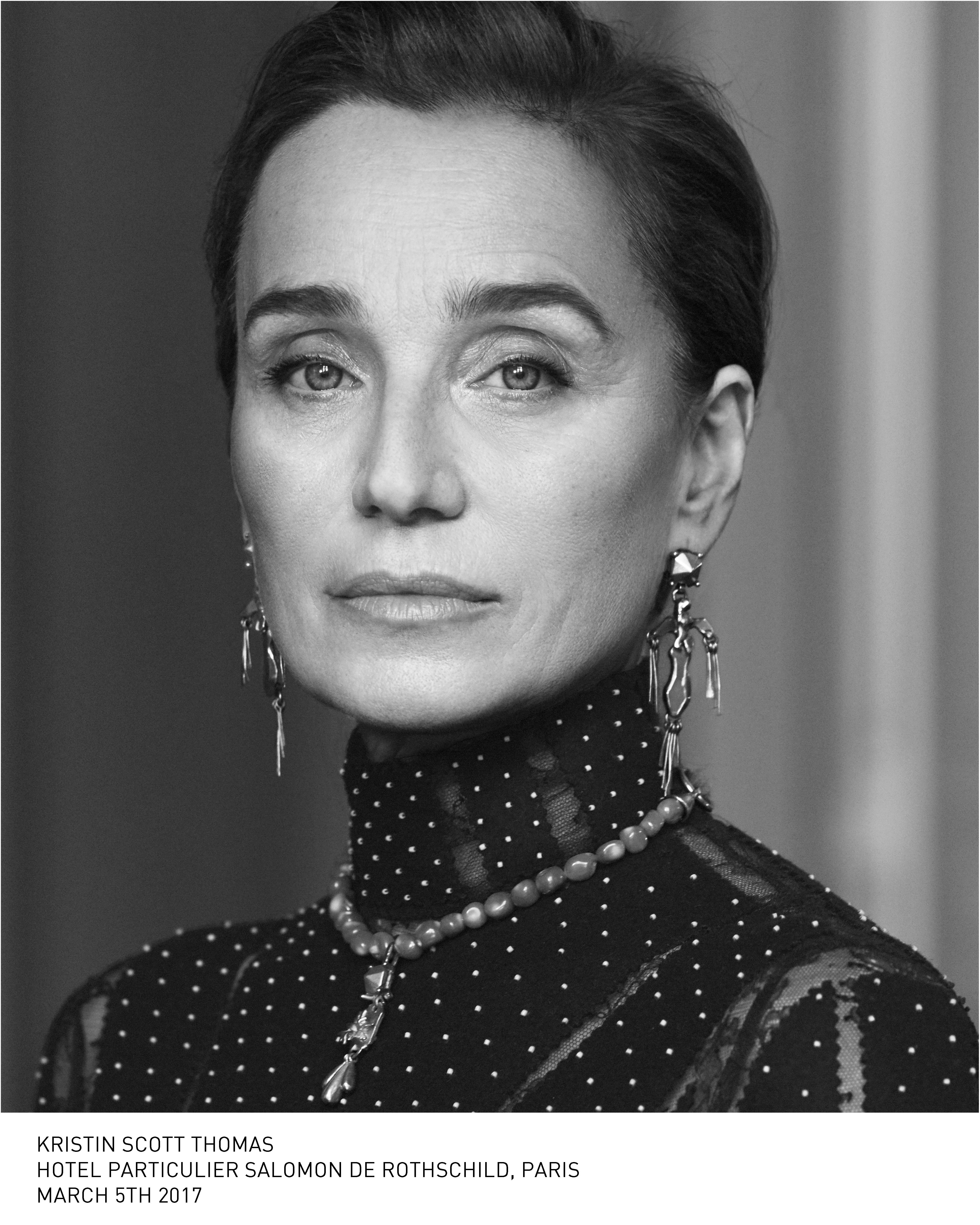 cf2610a1a0a Pin by Powell Montgomery on Gisselle ❤️ | Valentino, Kristin scott ...