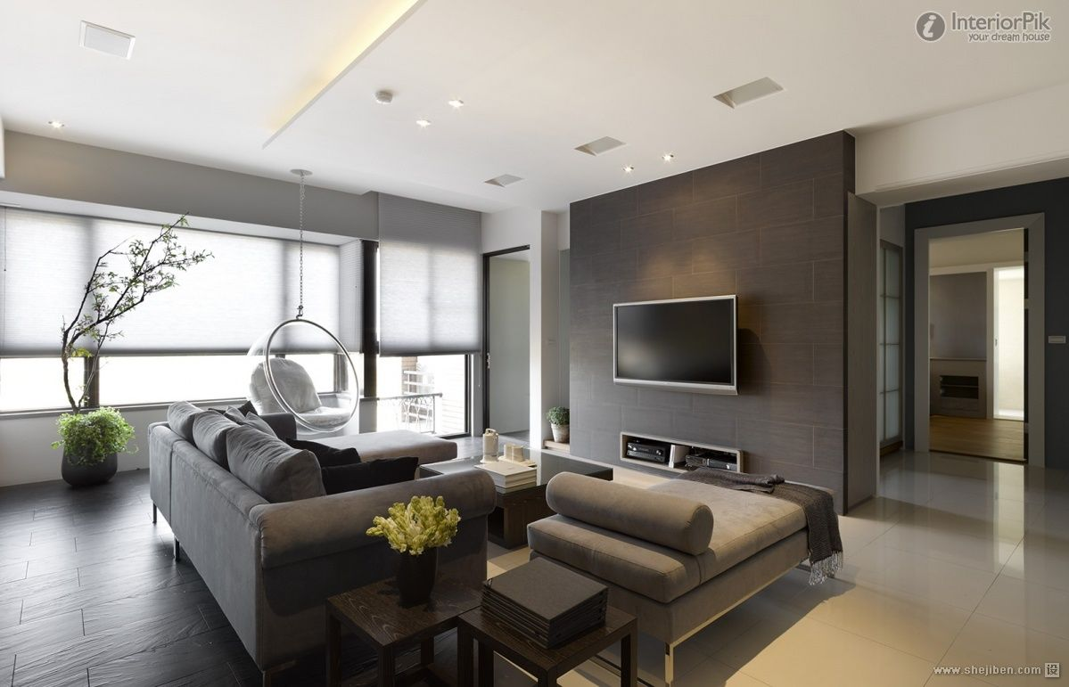 Living Room Ideas Modern Apartment Modern Apartment Living Room