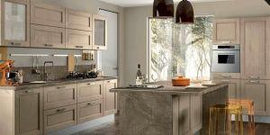 Ala cucine - mod. Rosy, color canapa   home   Pinterest   Home e Cucina