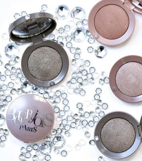 For all the beauty addicts, here is a list of 10 affordable makeup brands you most likely didn't know existed (or didn't know just how awesome they really were!) 1. NYX Cosmetics NYX is one of those brands that I always saw at CVS or Walgreens but never...