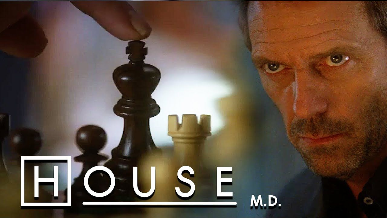 16 Year Old Destroys House At Chess House M D Youtube 16 Year Old House Md Destroyed