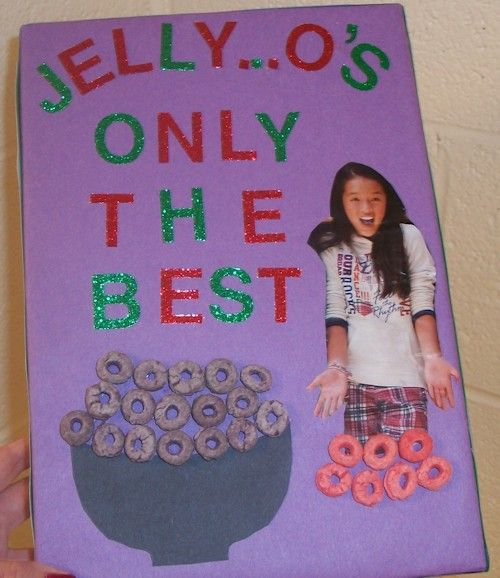 Cereal box book report teaching reading pinterest for Cereal box project for school