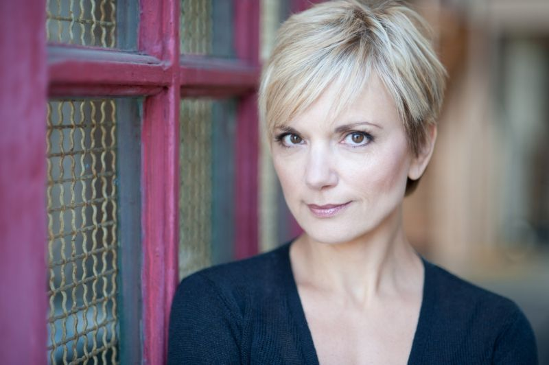 teryl-rothery-hot-last-airbender-xxx
