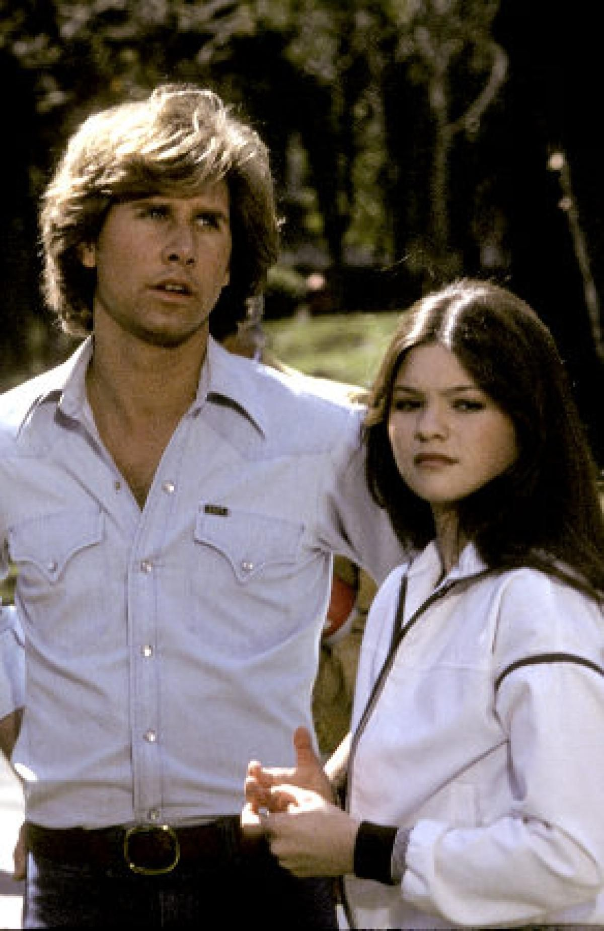 Why Would You Want Joe When You Have Parker Stevenson Right Here Description From Jenkehl Com I Searched Fo Valerie Bertinelli Shaun Cassidy Today Hardy Boys