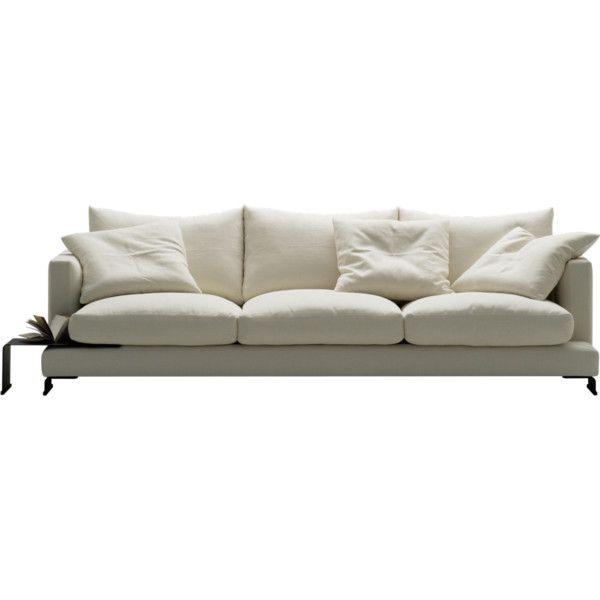 good excellent explora sofas diseo muebles deco y mucho ms with sofas de diseo with sofas de diseo with sofas de diseo - Sofas De Diseo
