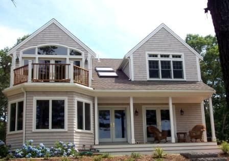 5 Reasons To Add Dormers To Your Home Dormers Dormer Windows