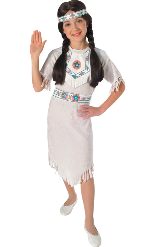 We have lots of Child Native American Costumes. We have boy costumes and girl costumes for plays and school events.  sc 1 st  Pinterest & Pin by Tierny Cox on Our Tribe | Pinterest | Indian girl costumes ...