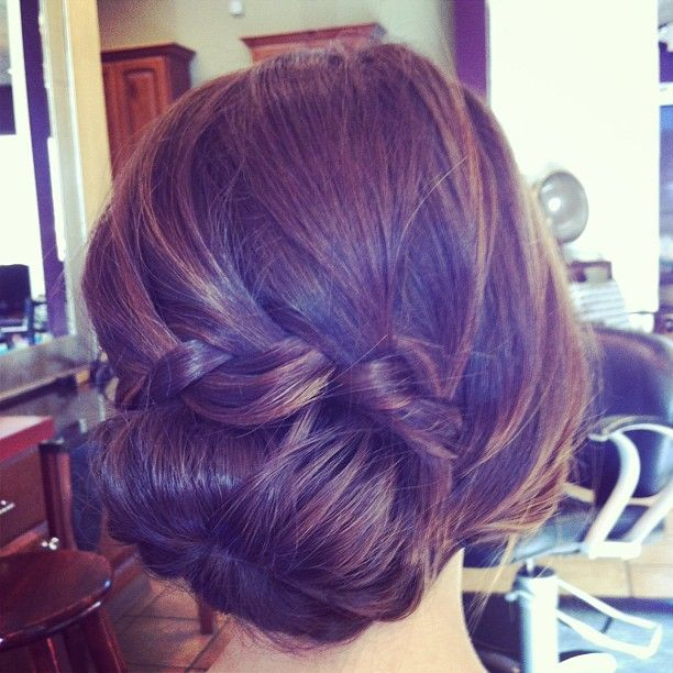 wedding-hairstyles-19-012220148